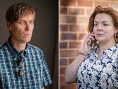 BBC rename Grindr killer true crime drama to pay tribute to Stephen Port's victims