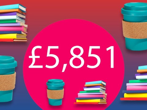How I Save: The 'boring' student with £5,851 saved