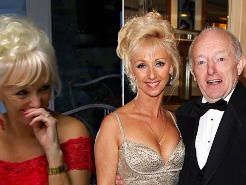Debbie McGee shocks Come Dine With Me viewers after sharing secret sex story about Paul Daniels