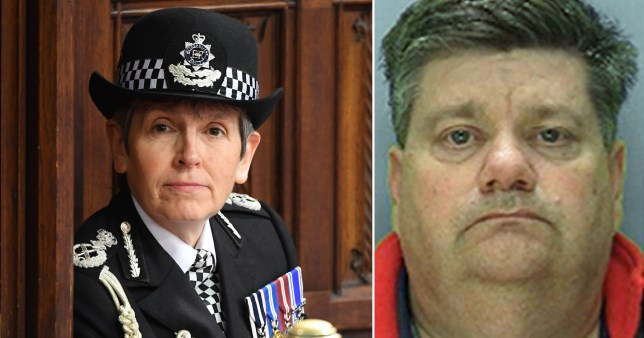 Met Police chief to face investigation over Carl Beech paedophile ring inquiry