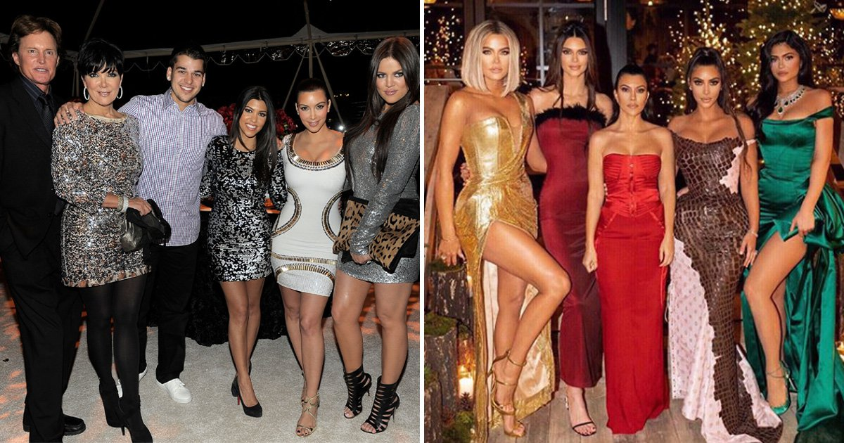 12 Best Kourtney Kardashian images