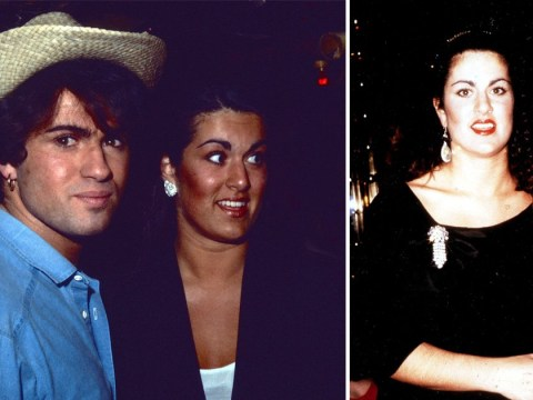 George Michael's sister Melanie Panayiotou dies exactly three years after her brother on Christmas Day