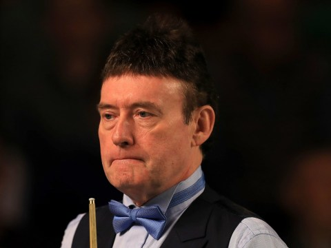 Ding not White the best player never to win World Snooker Championship, reckon Hendry and Williams