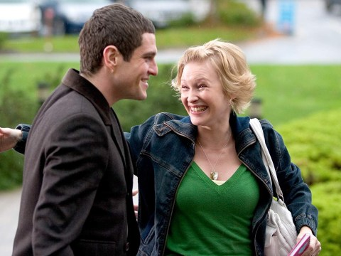 Gavin and Stacey almost rocked by explosive affair storyline which would have completely ruined Christmas Day