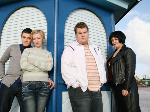 When is the Gavin and Stacey Christmas special on TV? Date and time revealed