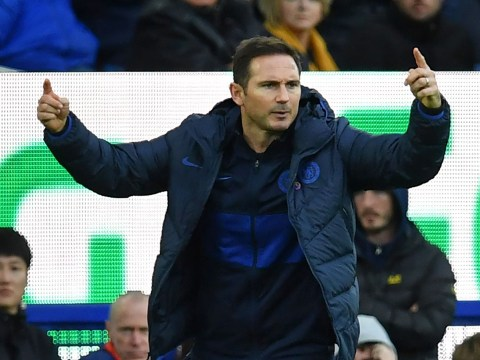 Chelsea vs Lille TV channel, live stream, kick-off time, team news and odds