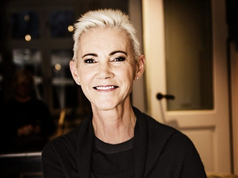How old was Roxette's Marie Fredriksson and how did the singer die?