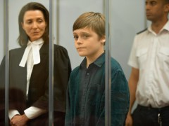 Responsible Child: Heartbreaking true crime drama questions brutal flaw in justice system
