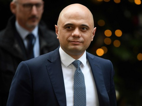 Having people from ethnic minorities in power doesn't mean racism is over