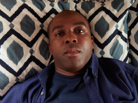 Sticks and Stones recap: How will it end for Thomas? Five questions we have after episode two