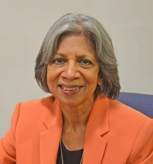 Millie Banerjee, Chair of NHS Blood and Transplant's Board, has had a long and varied career in both the private and public sectors. She has extensive experience in corporate governance, having held a number of non-executive appointments including non-executive director of the Cabinet Office.