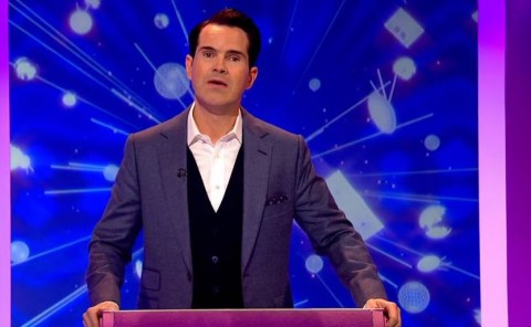 Jimmy Carr Hides Hair Transplant Results On Low Key Lockdown Stroll Metro News Discover about karoline copping's wiki, age, job, jimmy carr, and many more, karoline copping is the commissioning editor and an executive on channel 5. jimmy carr hides hair transplant