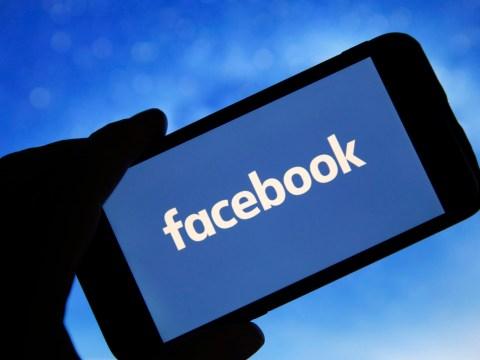 Facebook will warn users engaging with coronavirus misinformation