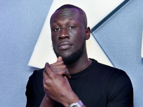 Stormzy on track to achieve first UK number 1 of 2020 with Own It