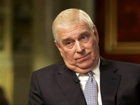 Prince Andrew 'could face allegations from second woman next month'