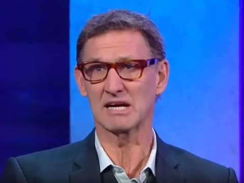 Tony Adams blasts 'lightweight' Arsenal players after Brighton defeat