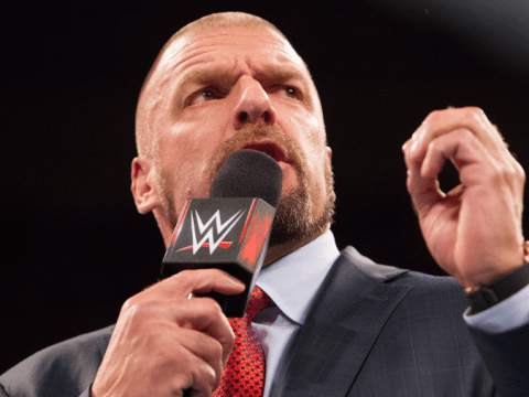 WWE's Triple H would welcome CM Punk back as he teases own in-ring retirement
