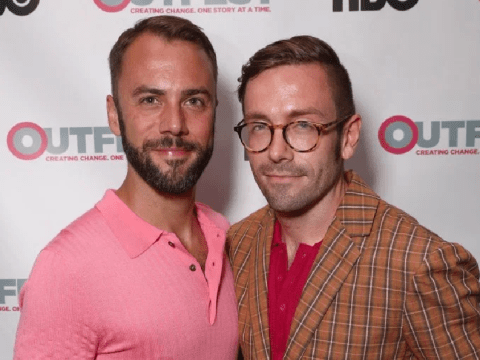 Gay rights, threesomes, abortions: Netflix's Eastsiders stars on tackling controversial subjects in 'regressed' political climate