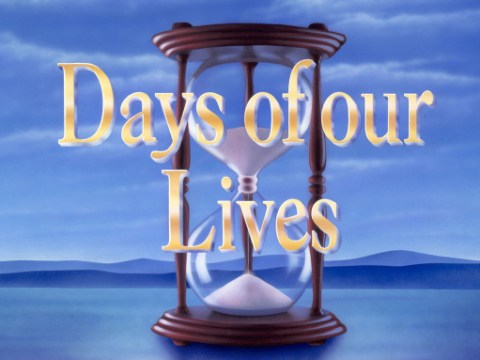 US soap Days Of Our Lives to air in the UK next year