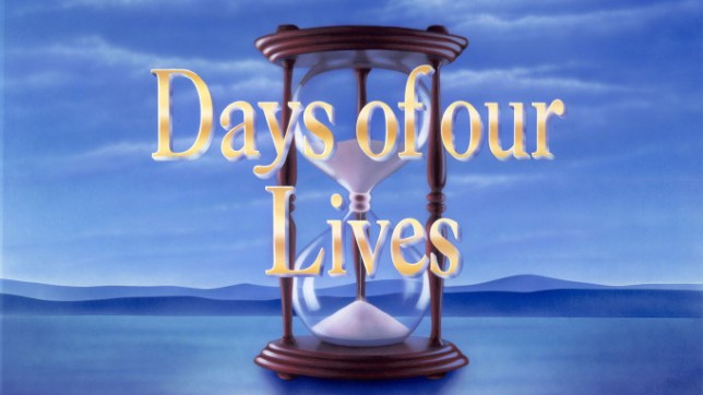 Days of Our Lives titles