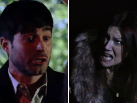 EastEnders spoilers: Shock twist as fate of Leo King's mum revealed after confrontation with Whitney Dean