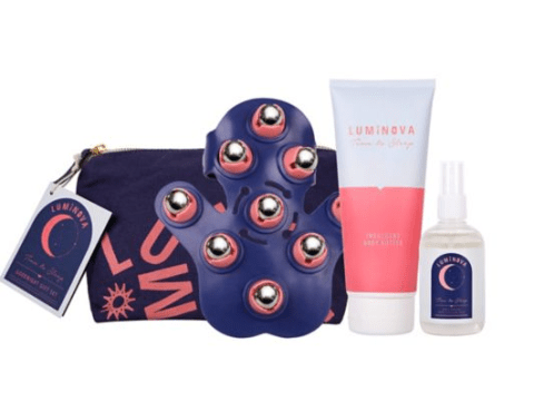 Beauty Kweens, Vegans and tweens – oh MY! Christmas gift guide for every type of person in your life