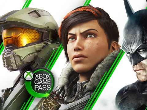 Upgrade to Project Scarlett for free with new UK Xbox All Access subscription