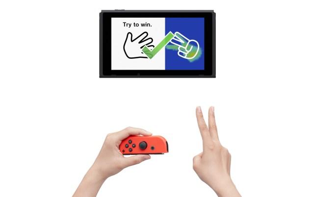 Brain Training For Switch screenshot