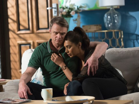 Neighbours spoilers: Shane devastated as Dipi cheats in revenge