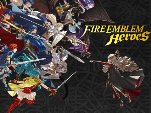 Super Smash Bros. Ultimate – 6 Fire Emblem characters that NEED to be DLC