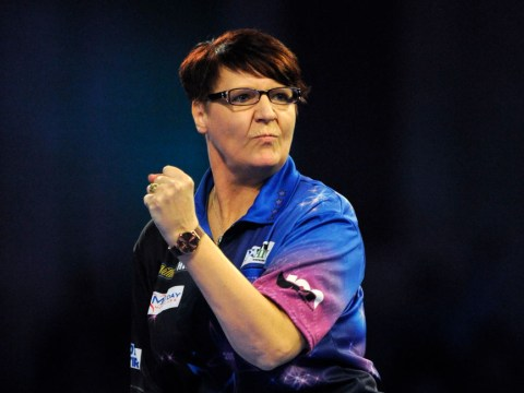 Lisa Ashton, Scott Waites and Nick Kenny among final 31 Tour Card winners at PDC Q School