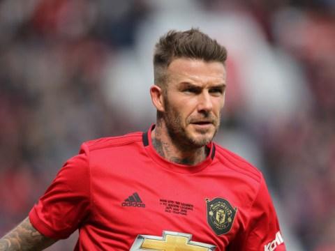Paul Merson compares Chelsea star Reece James to Manchester United legend David Beckham