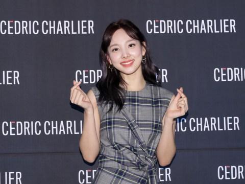 TWICE's Nayeon donates £33k to coronavirus relief efforts in South Korea