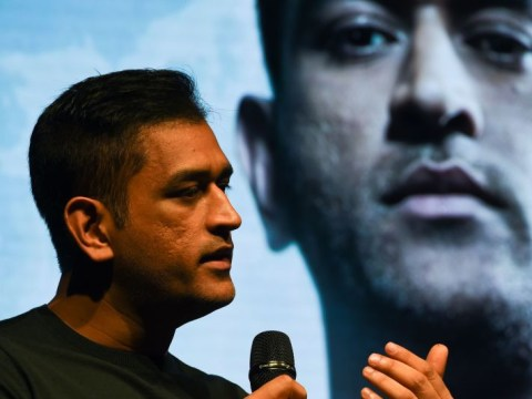 Harbhajan Singh believes MS Dhoni's international career is over after India contract snub