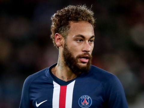 Paris Saint-Germain set price for Barcelona to sign Neymar