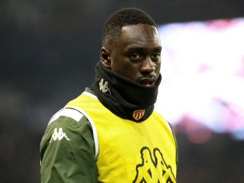 Manchester United made late enquiry to sign Jean-Kevin Augustin