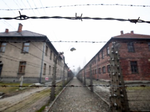 Holocaust Memorial Day 2020: What is it and how many lives have been lost to genocide?