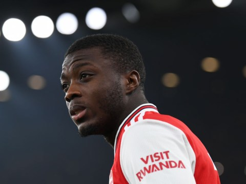 Arsenal were right to smash their transfer record to sign Nicolas Pepe, insists Marcelo Bielsa