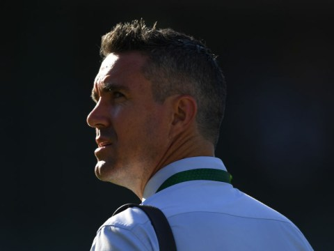Kevin Pietersen reacts to controversial Kagiso Rabada ban for final South Africa v England Test