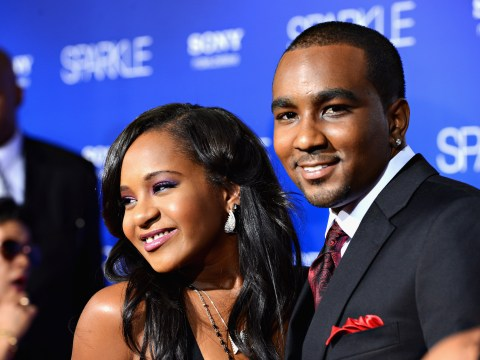 What happened between Bobbi Kristina Brown, Nick Gordon and Whitney Houston and what were their causes of death?