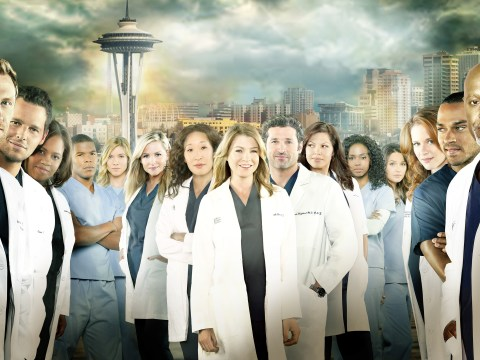 Grey's Anatomy holds fire on major character death in season 16 finale thanks to coronavirus?