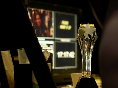 Critics' Choice Awards 2020 – nominations, date, time, host and whether you can watch in the UK