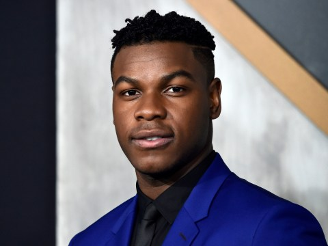 John Boyega 'doesn't have time for nonsense' and quits Jo Malone ambassador role after he was cut from advert in China