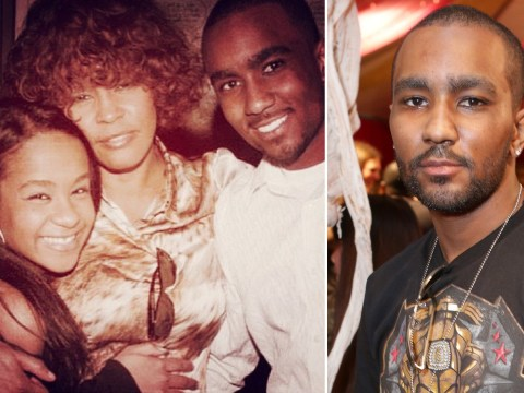 Bobbi Kristina Brown's ex Nick Gordon dies four years after found responsible for Whitney Houston's daughter's death
