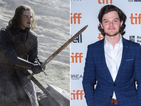 Lord Of The Rings casts Game Of Thrones star to replace Will Poulter in Amazon series