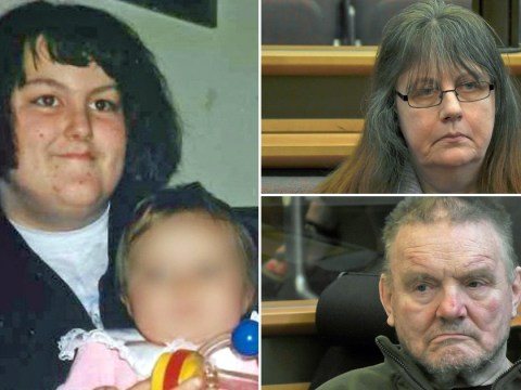 Murder Trial: The Disappearance Of Margaret Fleming viewers baffled over true crime mystery of missing woman