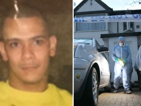 Third suspect charged with murder after man, 35, stabbed to death in sleep