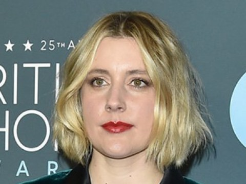 Little Women's Saoirse Ronan and Florence Pugh hit out at Greta Gerwig's Oscar snub: 'It's a big blow'