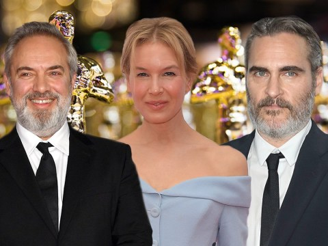 This year's Oscars will be the most predictable yet – where has the shine of awards season gone?