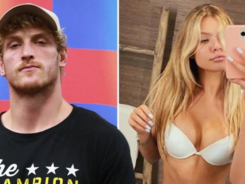 Josie Canseco 'splits from Logan Paul after one month of dating' amid his 'date' with Tana Mongeau
